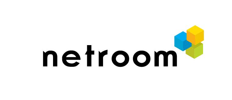 Netroom - IT Lösungen für kleine und mittlere Unternehmen